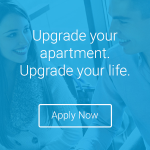 Upgrade Your Apartment - Apply Now