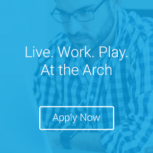 Live Work Play At The Arch