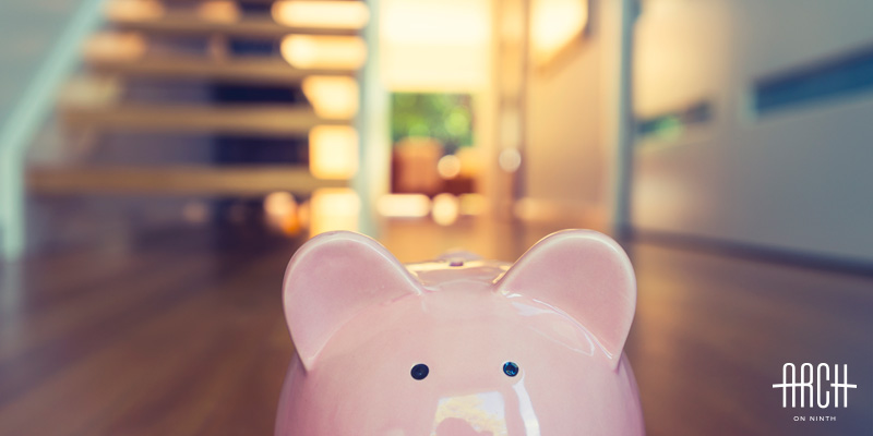 Tips to Save Money for Your 1st Home