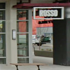 rosso coffee roasters in calgary